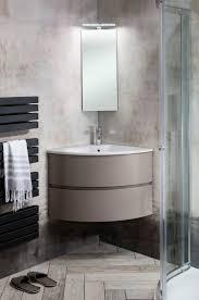 74 best family bathrooms images on pinterest luxury bathrooms