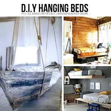 Boat Bunk Bed Boat Bunk Bed Boat Bunk Bed Nautical Themed Bunk Beds Eyecam Me