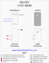 wiring diagram momentary toggle switch wiring diagram best