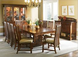 Best Broyhill Dining Room Set Photos Home Design Ideas - Broyhill dining room set