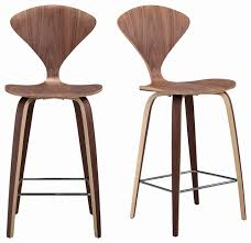 Bar Stool Sets Of 3 Cheap Bar Stools Set Of 2 Beautiful Furniture Wonderful Bar Stools