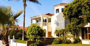 Curb Appeal Real Estate - boosting curb appeal luxury homes for sale cornerstone real
