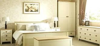 Bedroom Furniture Stores In Columbus Ohio Modular Bedroom Furniture Systems Bedroom Free Standing Bedroom