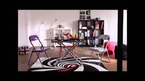 Ikea Lit Mezzanine Avec Clic Clac by Lit Mezzanine Et Banquette Clic Clac Design Youtube