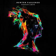 newton faulkner album review river