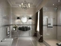 luxus badezimmer fliesen luxus bad home design