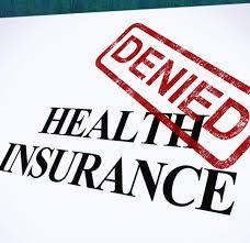 Utah travelers car insurance images Car insurance companies in san antonio tx raipurnews jpg