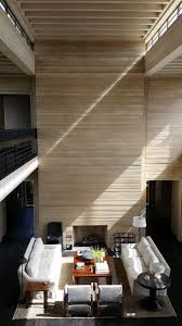 House Designs Interior Best 25 Scott Mitchell Ideas On Pinterest Modern Architecture