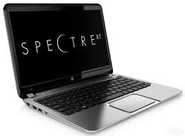 2017 spectre home audio movies dvd best price any kind of dvd
