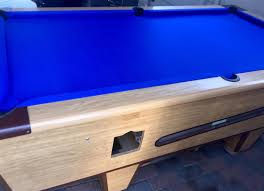 slate top pool table slate top pool table coin operated junk mail