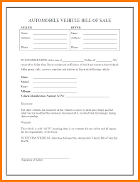 free bill of sale of letter of eviction notice inauguration