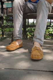 ugg mens moccasins sale s moccasins and fashion