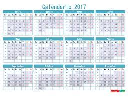 calendario escolar argentina 2017 2018 calendario noviembre 2018 para imprimir fieldstation co