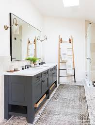 Oil Rubbed Bronze Bathroom Mirror by Best 25 Bronze Faucets Ideas On Pinterest Oil Rubbed Bronze