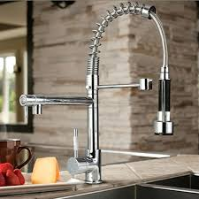 kitchen faucets watermark faucets faucet kitchen country style kitchen faucets watermark faucets faucet kitchen country style home depot french canada country kitchen light