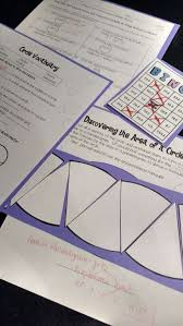 136 best math in the middle tpt store images on pinterest middle