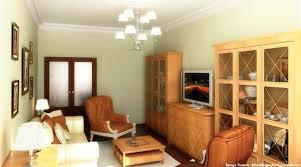 interior design small homes design for small homes ipbworks com