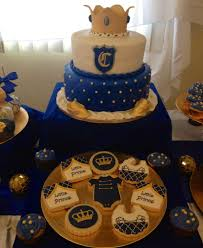 royalty themed baby shower prince theme baby shower cimvitation