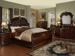 Gorgeous Bedroom Sets Bedroom Furniture Bedroom Gorgeous Bedroom Idea With Cozy
