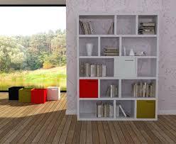 Ikea Kallax Bookcase Room Divider Bookcase Childrens Bookcase Storage Unit Gloss Black White Brown