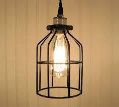 lovely edison light pendant 33 on bathroom ceiling lights with