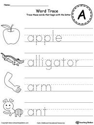 101 best phonics worksheets images on pinterest printable