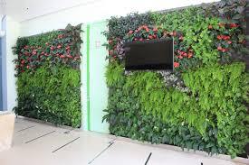 How To Build A Vertical Garden Wall Vita Verde