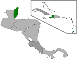 Central America Map by File H1n1 Central America Map By Confirmed Deaths Svg Wikimedia
