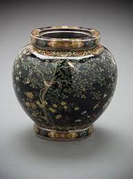 Antique Cloisonne Vases Cloisonné Wikipedia
