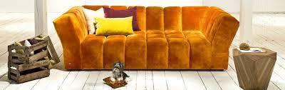 bretz sofa outlet bretz sofa outlet 20 with bretz sofa outlet bürostuhl