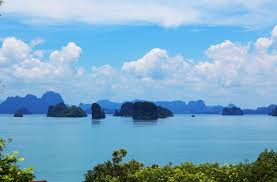 koh yao noi my thai island paradise