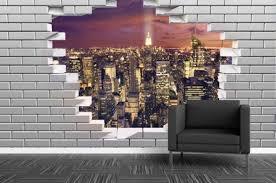 tapisserie chambre ado tapisserie chambre ado papier peint chambre garcon papier