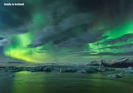 where are the northern lights located what are the northern lights guide to iceland