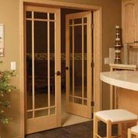 Interior Doors With Glass Panel Indoor Doors Glass Panel Interior Doors