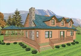 house plans log cabin log cabin floor plans