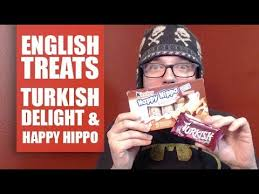 happy hippo candy where to buy candy review turkish delight and happy hippo