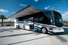 Automatic Rv Awning The Venezia Retractable Awning Retractableawnings Com
