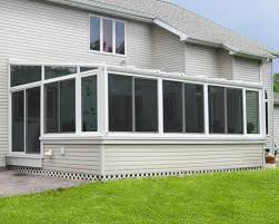 Conservatories And Sunrooms Sunrooms U0026 Conservatories Call 203 643 0091 Building Concepts