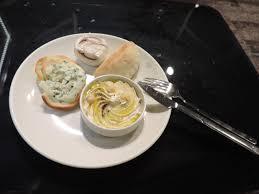 cuisine n駱alaise 許自己一個飛行的夢 皇家約旦航空 約旦安曼阿勒婭王后國際機場皇冠