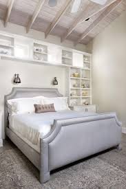 bedroom superb white bedroom ideas with colour white furniture