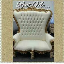 baby shower chair rentals baby shower chair rental photo inspiring ba shower chair rental