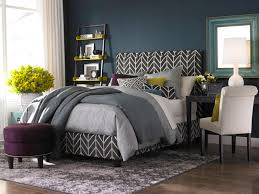 Hgtv Bedroom Makeovers - stylish bedrooms hgtv bedrooms and master bedroom