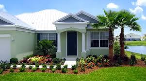 modern home landscape design landscaping plants latest garden trends