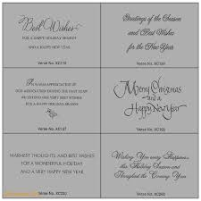 greeting cards inspirational christmas cards verses greetings