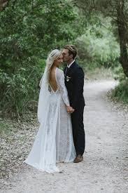 Wedding Dress On Sale Grace Loves Lace Inca Size 8 Wedding Dress Wedding Dress