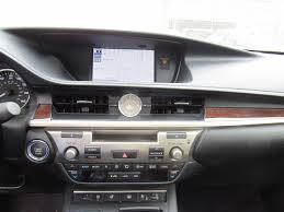hoffman lexus new car inventory used lexus for sale kingdom chevy