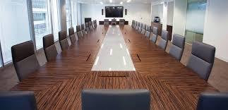 Boardroom Table Ideas Veneer Boardroom Tables Boardroom Furniture Solutions
