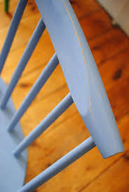 79 best louis blue images on pinterest painted furniture