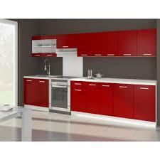 le bon coin cuisine occasion particulier meuble cuisine en coin cuisine meuble coin cuisine avec violet