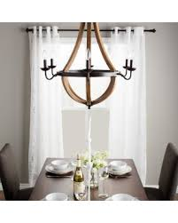 vineyard oil rubbed bronze 6 light chandelier memorial day sales on i love living vineyard bronze metal and